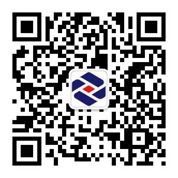 中交京纬官方微信